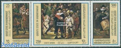 Rembrandt 3v [::]