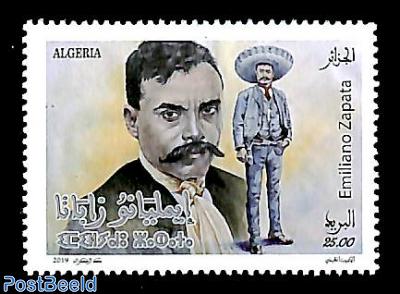Emilio Zapata 1v