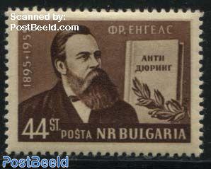 Friedrich Engels 1v