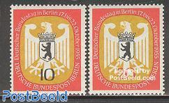 Bundestag 2v