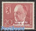 Walter Schreiber 1v
