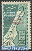 Gaza 1v