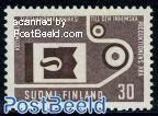 Finnish products 1v