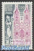 St Nicolas de Port 1v