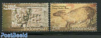 Archaeologic Institute 2v