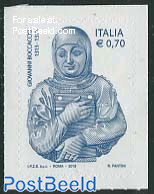 Giovanni Boccaccio 1v s-a