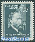 Rgeinberger 1v