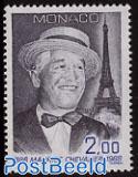 M. Chevalier 1v