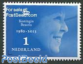 Beatrix 1v