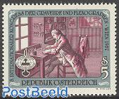Engravers congress 1v
