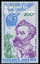 Jules Verne 1v