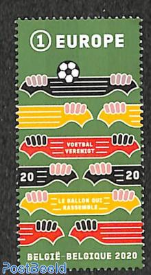 Football 1v