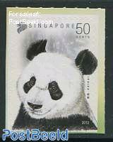 Panda 1v s-a