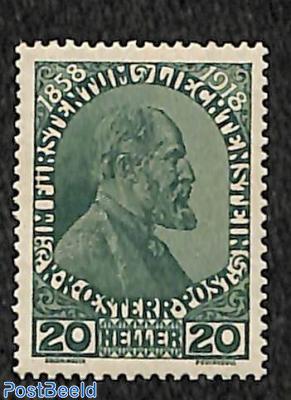 Johann II 1v