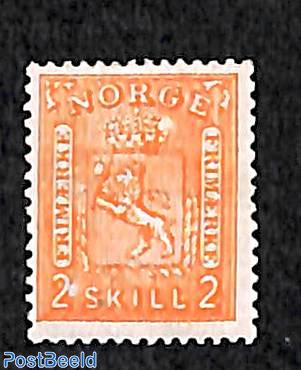2Sk Orange