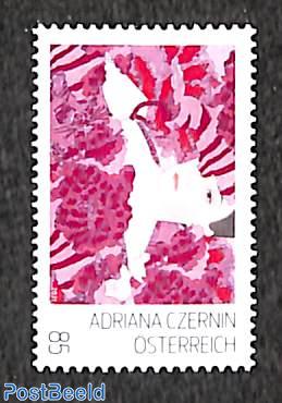 Adriana Czernin 1v