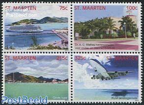 Island views 4v [+]