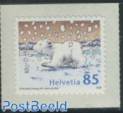 Polar bear 1v s-a