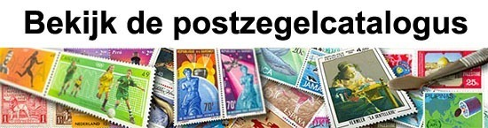 bekijk postzegelcatalogus